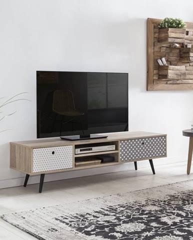 TV stolík MALBO
