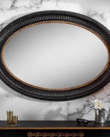 Zrkadlo VENI 135 cm