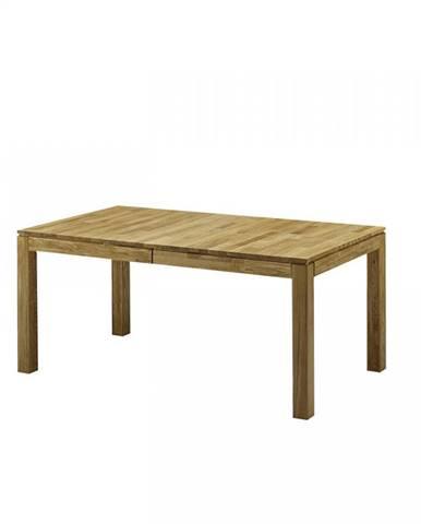 COAST Jedálenský stôl 120