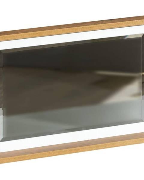 MERKURY MARKET Zrkadlo D Sven SV14 Nash/borovica Andersen