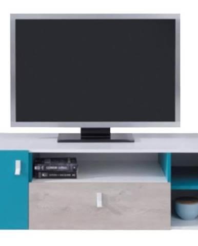 TV stolík  Planet RTV PL10