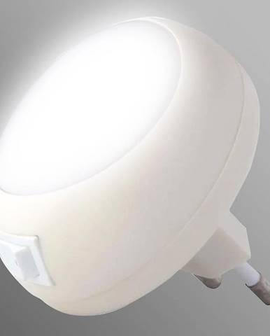 Lampička 5 LED
