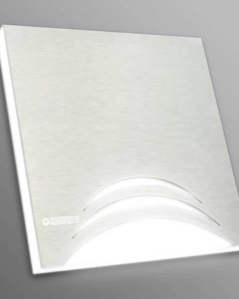 MERKURY MARKET Schodiskové LED svietidló DA1C Alien