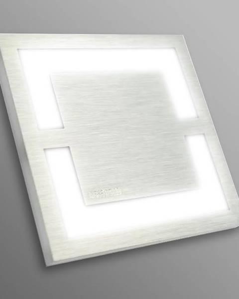 MERKURY MARKET Schodiskové LED svietidló DT2C Techno
