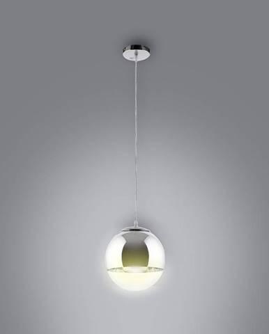 Lampa W-603/1 CR LW1