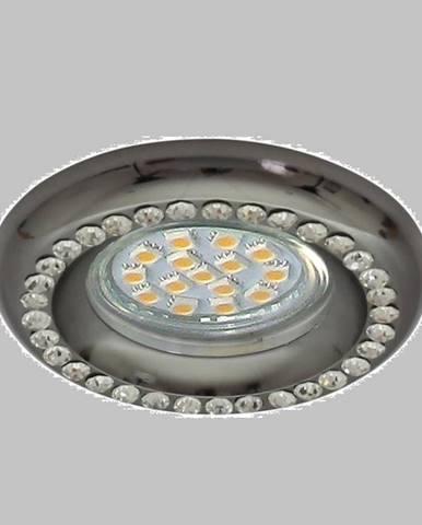 Stropné svietidló SOC-03 BK 2251066