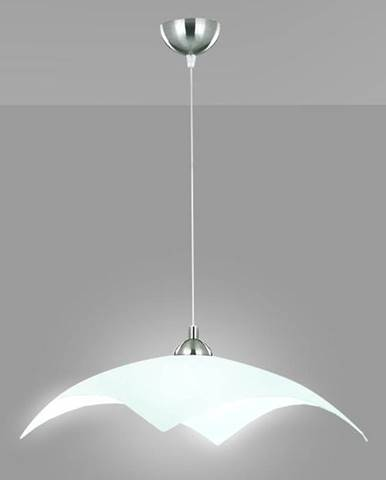 Lampa Dracar 1599 LW1