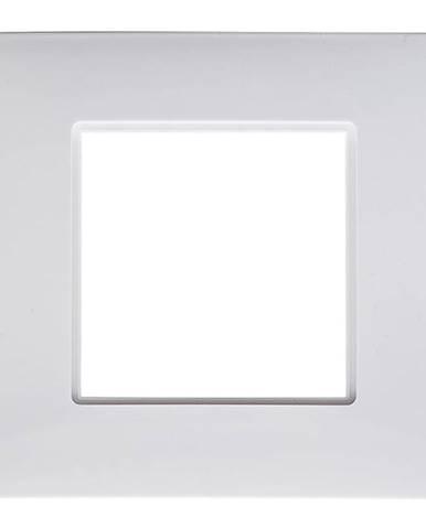 Rámček jednoposteľová biela R-1Q