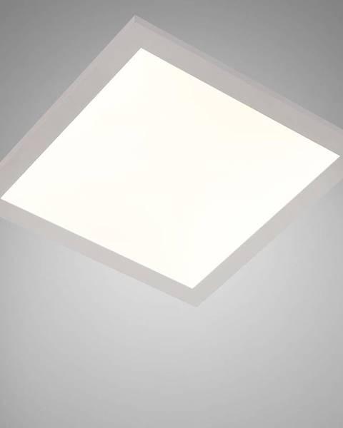 MERKURY MARKET Panel Enviro LED 16 W AS-E30SC