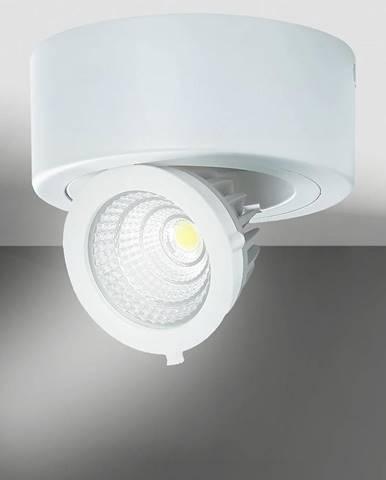 Stropné svietidló Igor LED C 9W white 4000K 03126