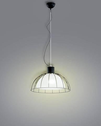 Lampa  Bonny