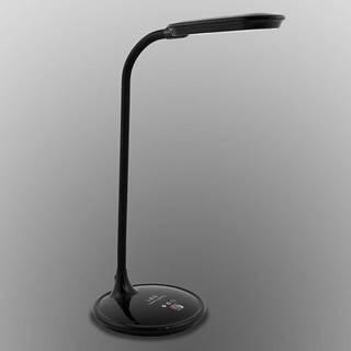 Lampa Solo K-BL 1208 čierna LB1