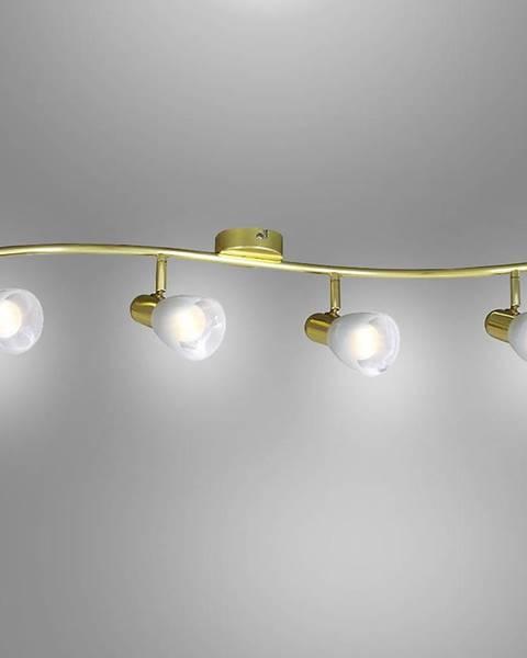 MERKURY MARKET Lampa  Soma   ZL 1773664 LS4
