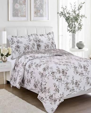 Prikryvka na postel 170x220 SH190902