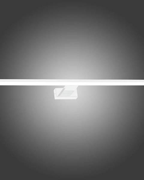 MERKURY MARKET Lampa Shine White 3878 biela 60Ccm IP44 K1