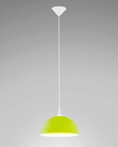 Lampa Albert 9194 LW1