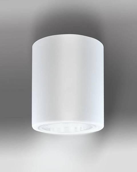 MERKURY MARKET Lampa Jupiter 10 307170 white