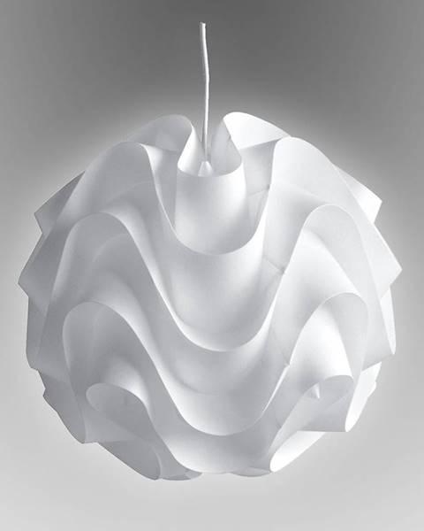 MERKURY MARKET Lampa W-3022 biela LW1