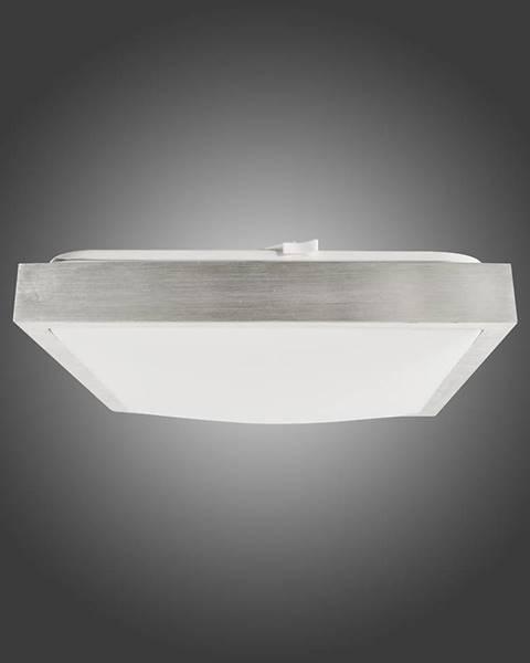 MERKURY MARKET Stropná lampa LED Casilla EK75277 25 cm 12W