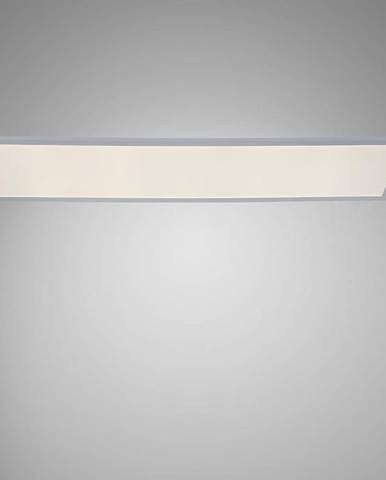 Panel Enviro LED 40 W AS-E120CC