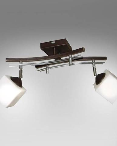 Lampa Rusalka 2574 BR LW2