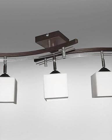 Lampa Rusalka 2575 BR LW3