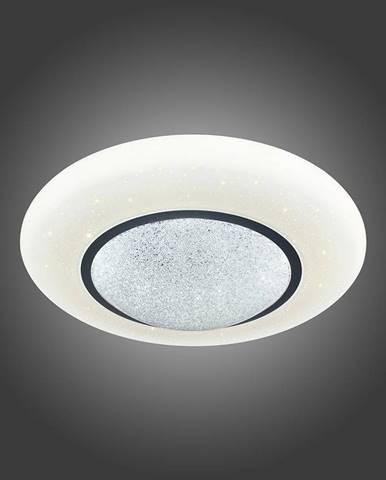Stropná lampa LED Quasar EK75321 40cm 24W