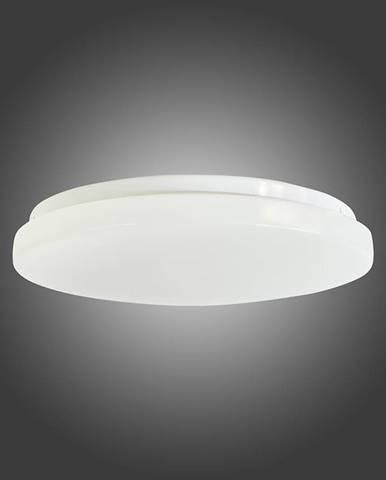 Stropné svietidlo LED EK75312 40CM 18W