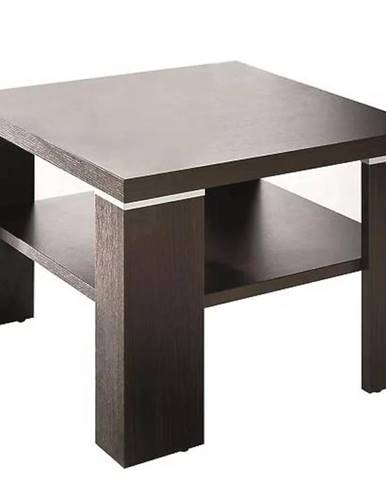Konferenčný stolík venge