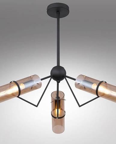 Luster 15353-3D  LW3