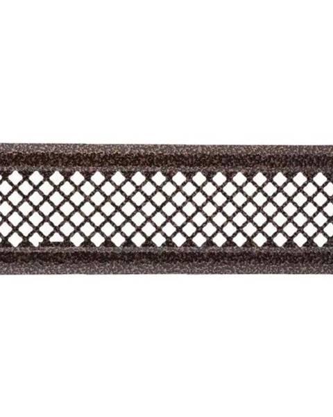 MERKURY MARKET Mriežka  KO-ML-AMI antická meď 65x205