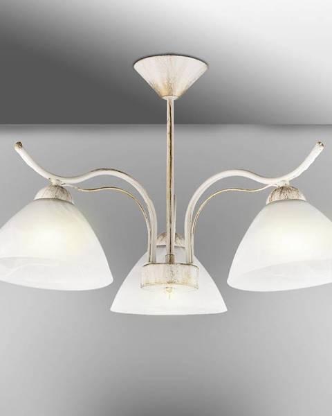 MERKURY MARKET Lampa W-G 1643 Lw3