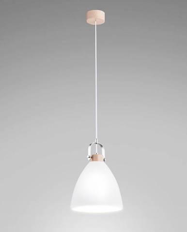 Lampa Hermina 9642 LW1