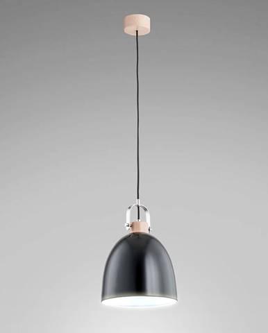 Lampa Hermina 9643 LW1