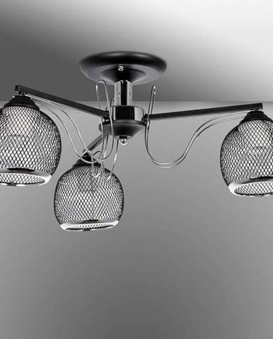 Lampa W-C 0568/3 LW3