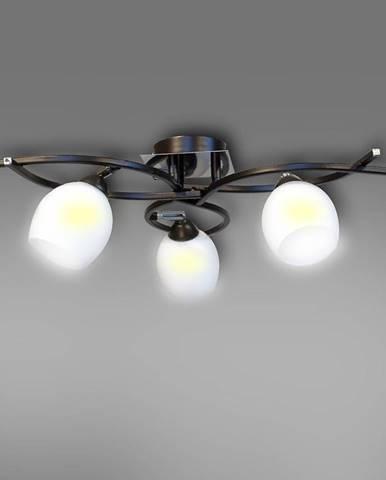 Lampa Kronos 2463 Br Lw3