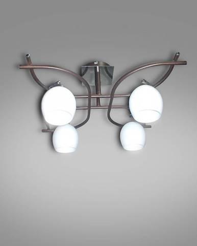 Lampa Kronos 2464 Br Lw4