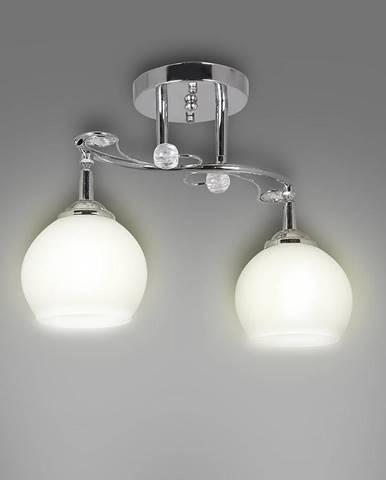 Lampa W-A 1523/2 Cr Lw2