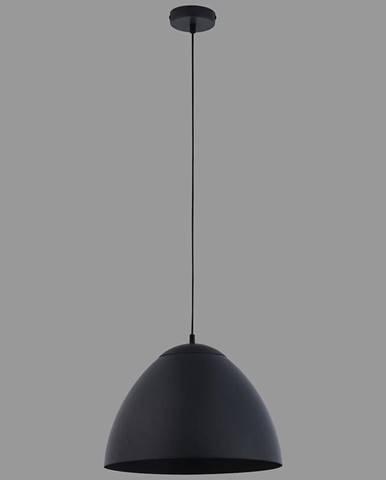 Luster Faro black 3194 LW1