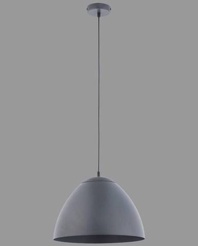 Luster Faro graphite 3193 LW1