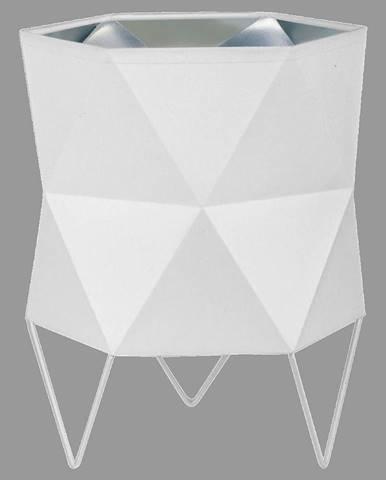 Luster Siro white 5168 LB1