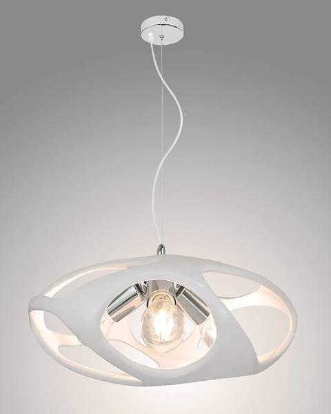 MERKURY MARKET Lampa Aman P17015 LW3