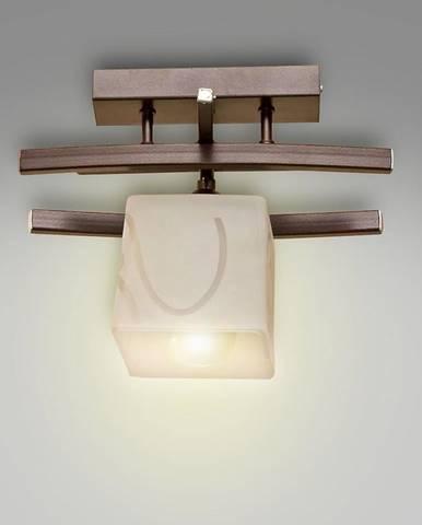 Lampa Hestia 2640 Pl1 Br
