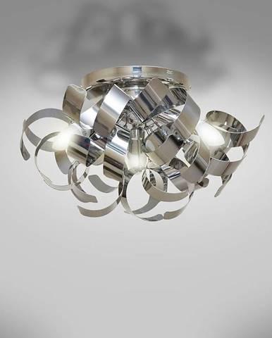 Stropná lampa Galaxy 2619/Z-A-3  PL1