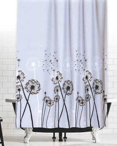 Textilný záves 180/200