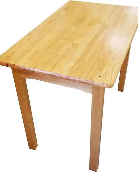 MERKURY MARKET Jedálenský stôl 40 KOL.2