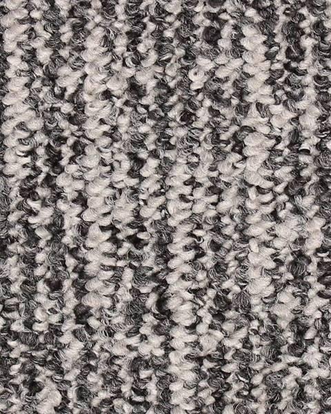 MERKURY MARKET Metrážny koberec 4m Novelle 73. Tovar na mieru