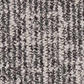 Metrážny koberec 4m Novelle 73. Tovar na mieru