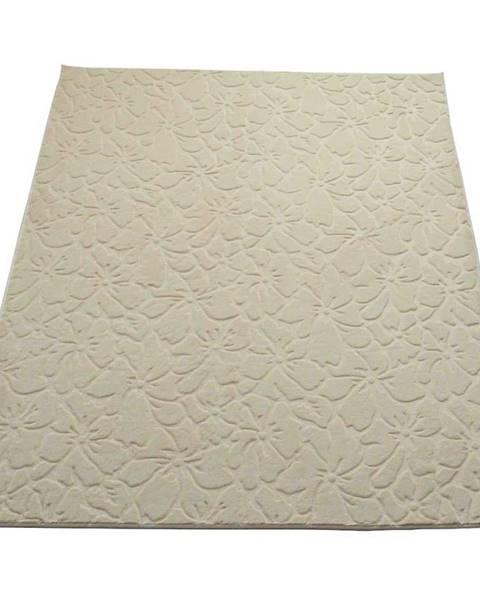 MERKURY MARKET Koberec Timmy Design-D 1
