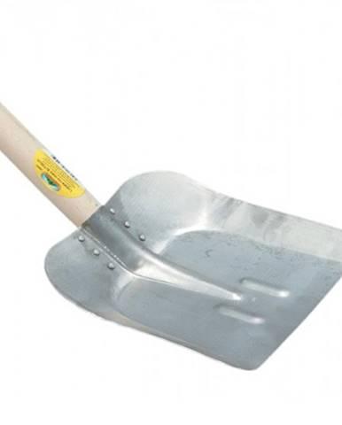 Malá lopata ng 27 cm/ 130 cm 08449